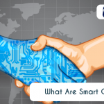 What Are Smart Contracts in Blockchain Technology- (1)