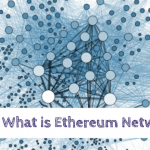 What is Ethereum Network- (1)