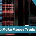 How to Make Money Trading Cryptocurrency (1)