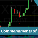 The 10 Commandments of Technical Analysis (1)