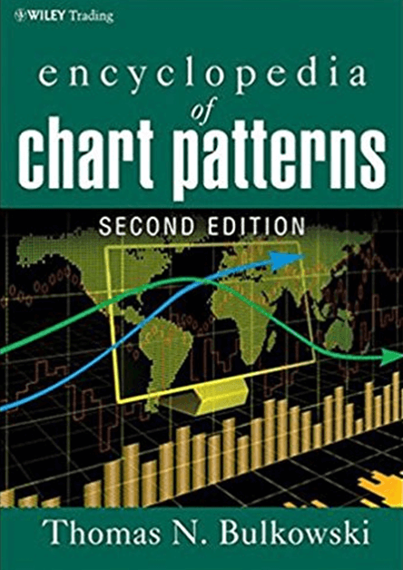 The Cryptocurrency Trading Bible 7