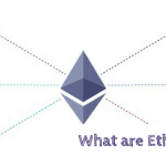 What are Ethereum Tokens- (1)