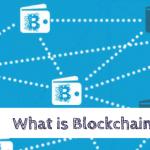 What is Blockchain- (1)