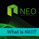 What is NEO- (1)