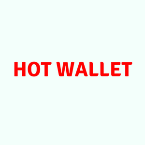 View all posts in Wallets
