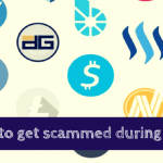 How not to get scammed during a token sale (1)