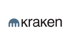 San Francisco Based Kraken Is One Of The Largest Bitcoin Exchange In Euro Volume Liquidity And Trading US Dollars Canadian Japanese Yen