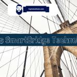 What is SmartBridge Technology
