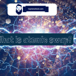 What is atomic swap