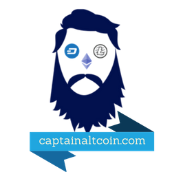 captainaltcoin.com (2)