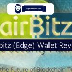 Airbitz Wallet Review