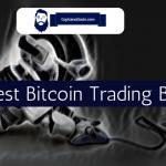 Best Bitcoin Trading Bots