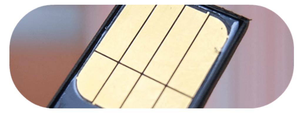 Bitcoin Ledger Wallet Nano Review2