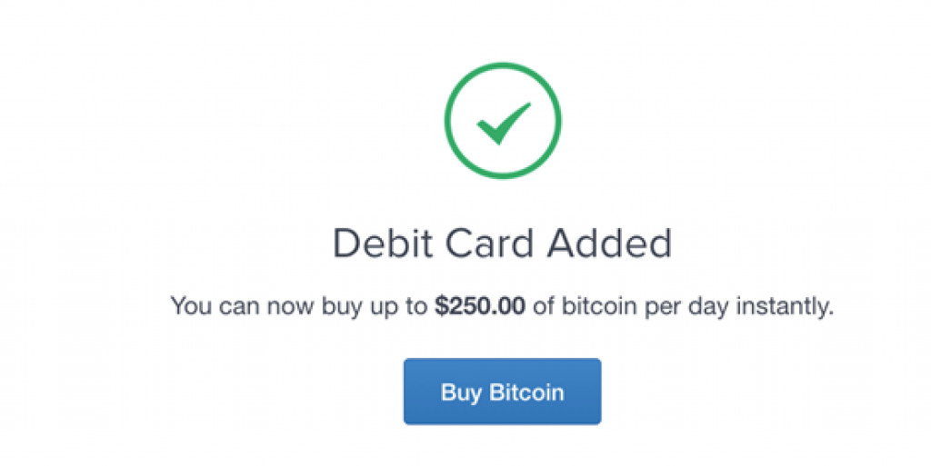 Does Bittrex Take Usd From Bank Coinbase Setup Paypal