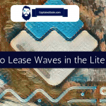 How to Lease Waves in the Lite Client