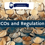 ICOs and Regulation