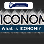 What is ICONOMI