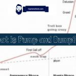 What is Pump and Dump