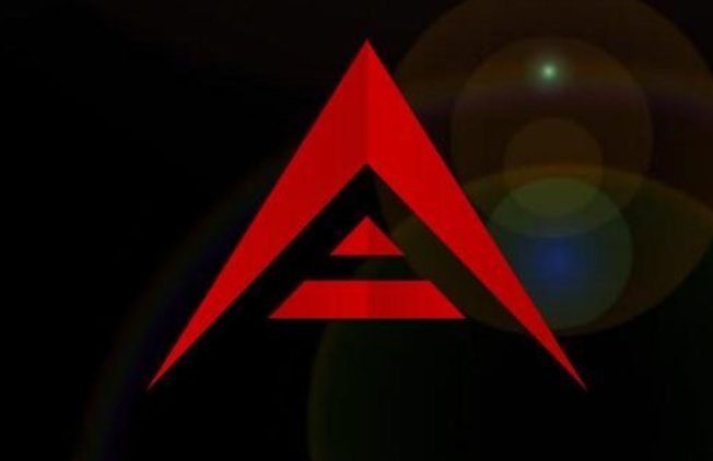 2 ARK 2 ARK ARK CRYPTO MINING-CONTRACT -
