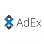AdEx Coin