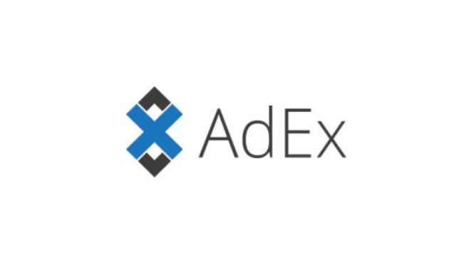 AdEx Coin