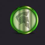 Aidos Kuneen Coin