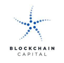 BCAP Coin