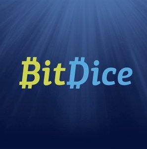 BitDice Coin