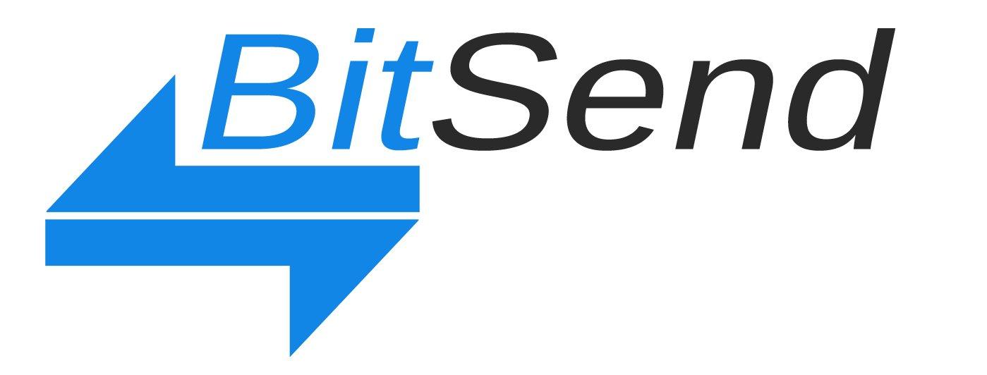 BitSend Coin