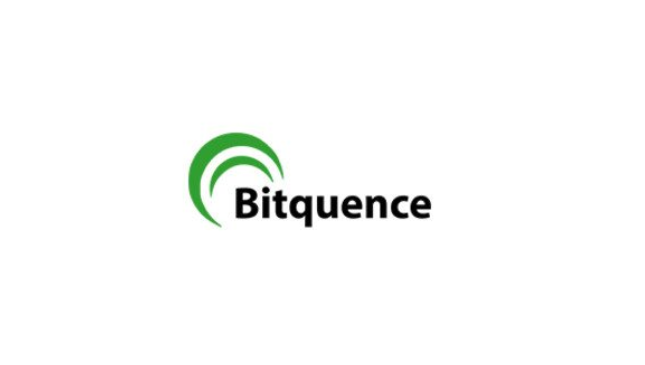Bitquence Coin