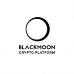 Blackmoon Crypto Coin