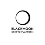 Blackmoon Crypto Coin