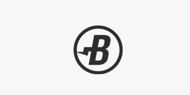 Burst Coin