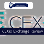 CEXio Exchange Review