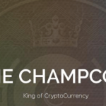 Champcoin Coin