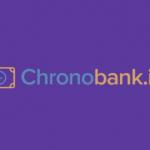 ChronoBank Coin