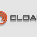 CloakCoin Coin