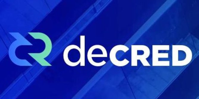 Decred Coin