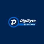 DigiByte Coin