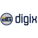 DigixDAO Coin