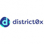 District0x Coin