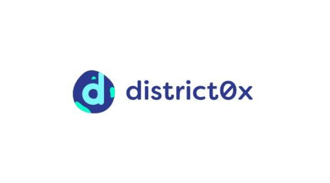 District0x Coin