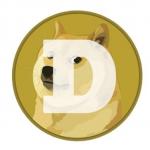 DogeCoin Coin