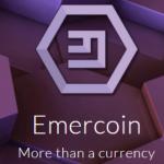 EmerCoin Coin
