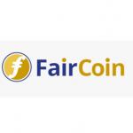 FairCoin Coin