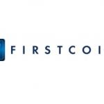 FirstCoin Coin