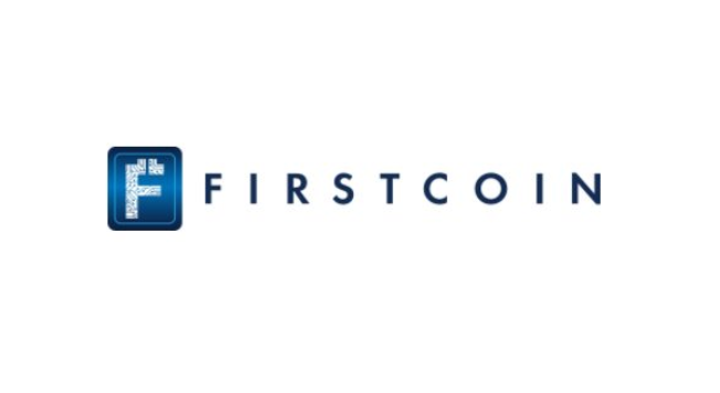 FirstCoin Coin