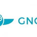 GNOSIS Coin