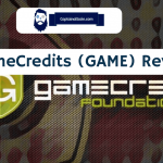 GameCredits (GAME) Review