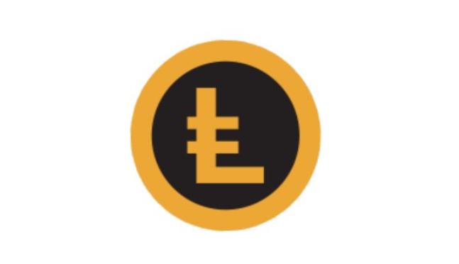 LEOcoin Coin